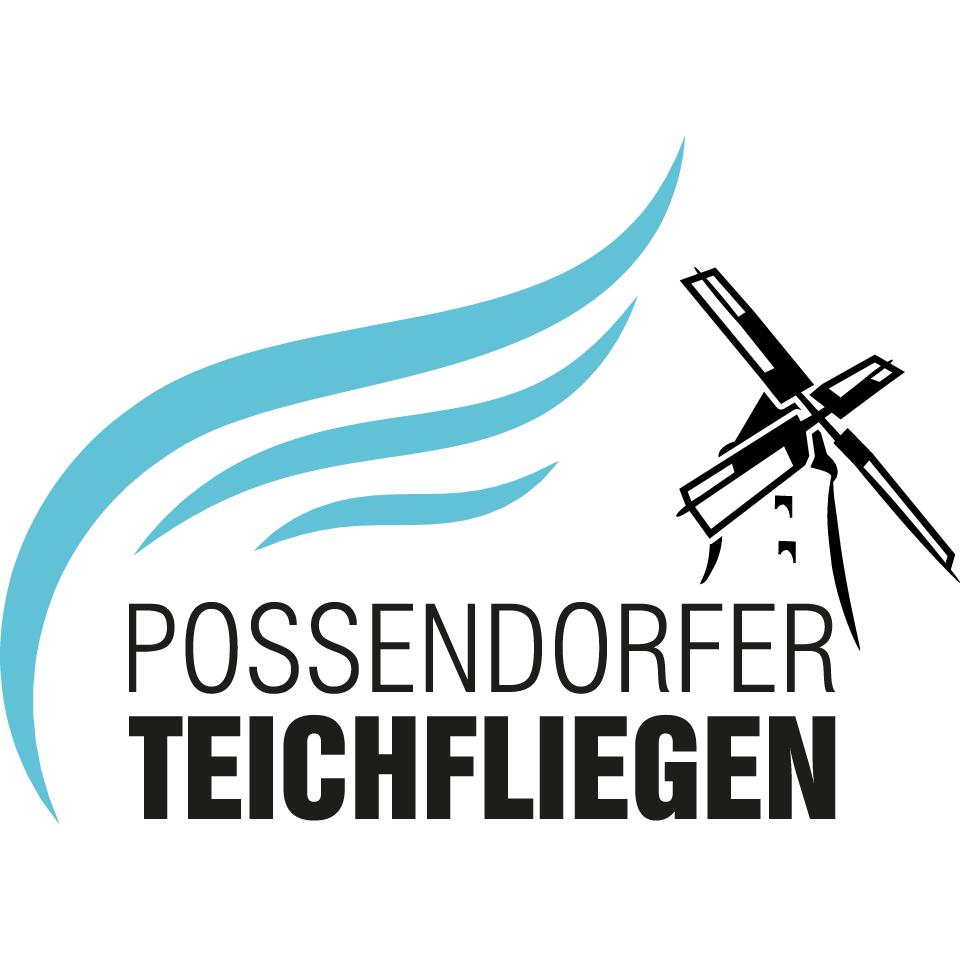 teichfliegen-possendorf.de